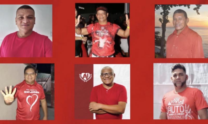 Alinhado aos órgãos de saúde, Garantido realiza eleição neste domingo (11)