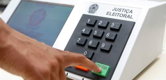 Saiba onde votar: Justiça Eleitoral reduz seções em Parintins