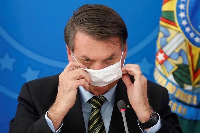 Decreto de Bolsonaro abre caminho para privatizar Unidades Básicas de Saúde