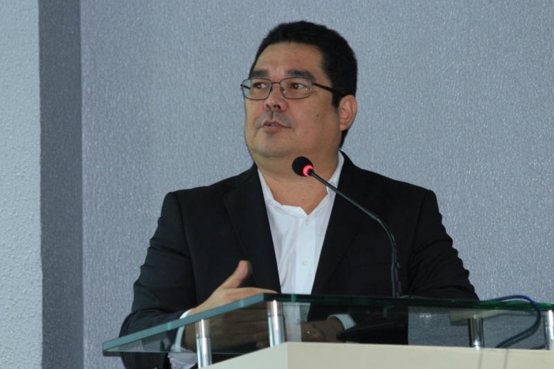 Governo do Amazonas, por meio do Cetam, vai elevar oferta de vagas de educação profissional em 64%