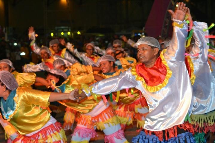 Prefeitura de Parintins divulga relação de espaços culturais habilitados para Lei Aldir Blanc