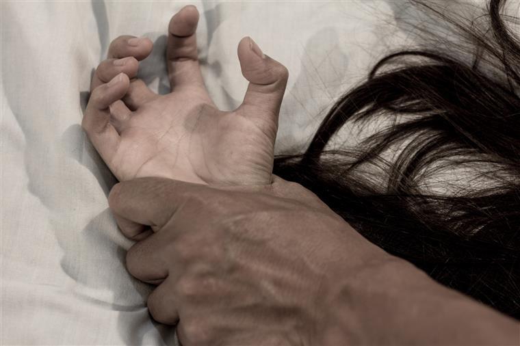 Homem é suspeito de embebedar e estuprar neta da esposa em Manaus