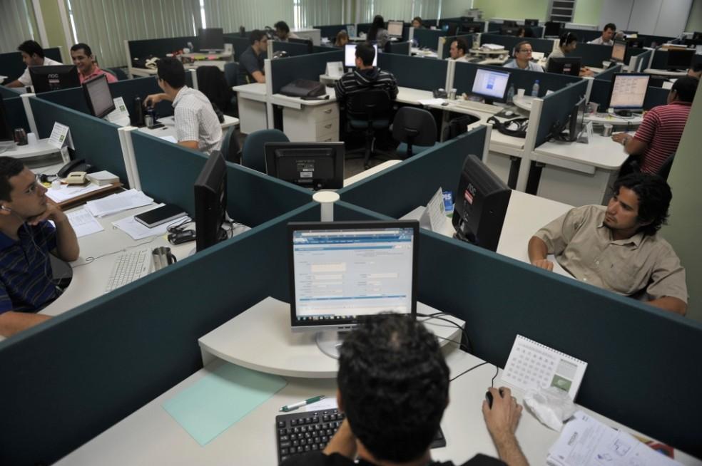 Após ataque virtual, Portal da Transparência do Amazonas é retirado do ar para verificação