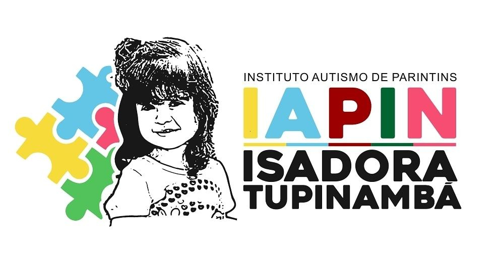 Instituto social que atenderá crianças autistas de Parintins, é criado em parceria com vereador Babá Tupinambá