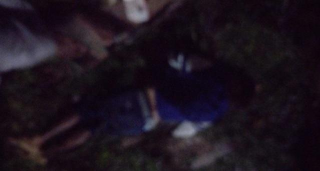 Jovem morre a tiros na Zona Norte de Manaus