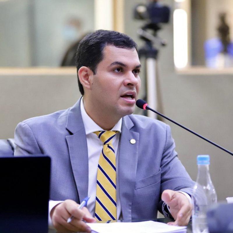 Aleam aprova projeto que suspende cobranças da Afeam enquanto durar pandemia