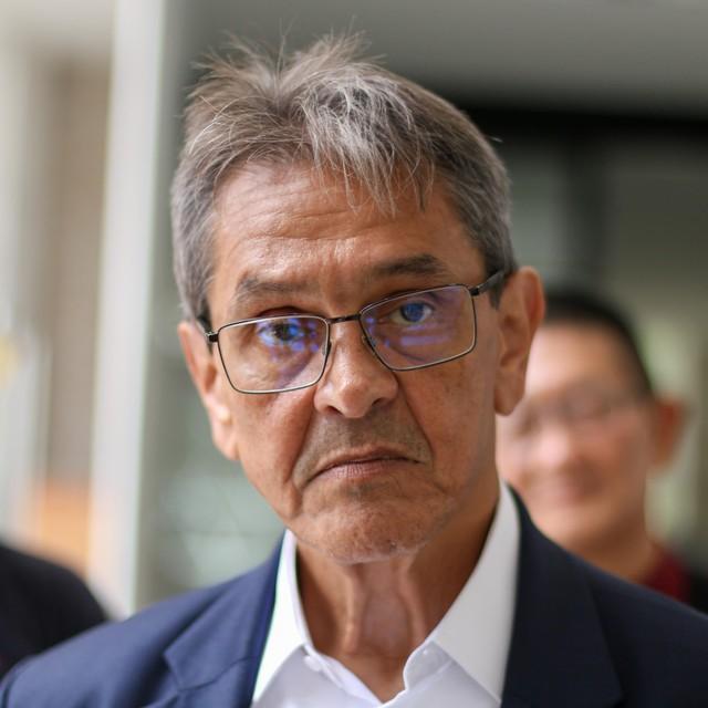 Polícia Federal prende Roberto Jefferson no inquérito das milícias digitais