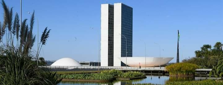 Senadores veem crime de Bolsonaro ao compartilhar relatório falso sobre supernotificação de Covid