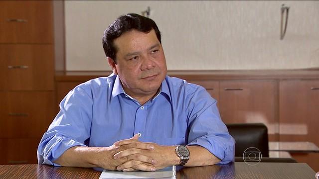 Justiça nega pedido de revisão criminal do ex-prefeito Adail Pinheiro, de Coari