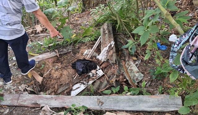Mãe e filho são presos suspeitos de envolvimento em morte de adolescente de 15 anos em Manaus