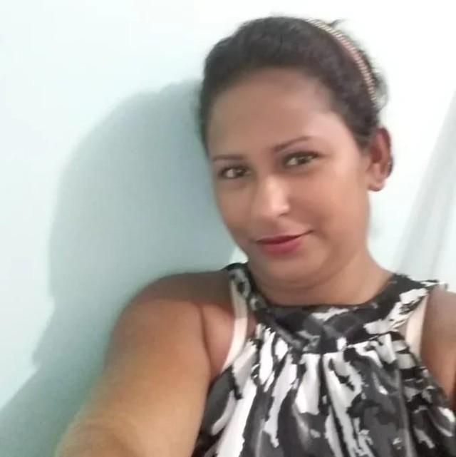 Ex-companheiro é preso por matar dona de casa a facadas em Manaus