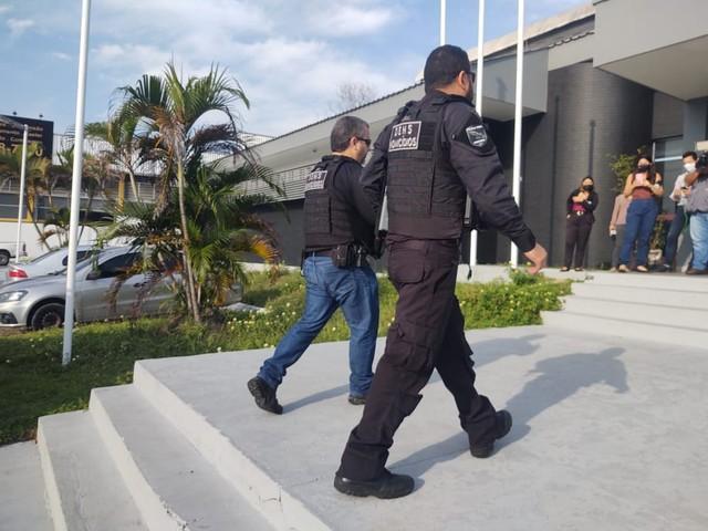 Sargento do Exército morto em cafeteria foi vítima de crime passional, diz delegada