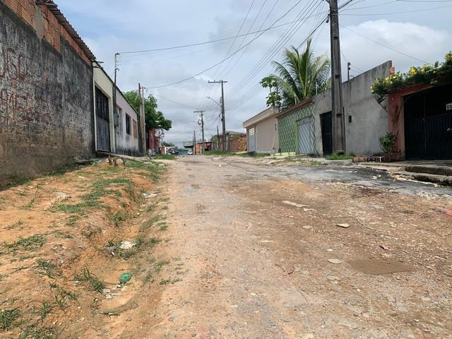 Mulheres e criança são sequestradas após assassinato de dois jovens na Zona Norte de Manaus