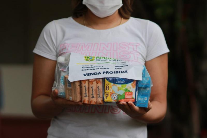 Rio Preto da Eva recebe ação social, de saúde e cidadania alusiva ao Outubro Rosa, neste sábado (23/10)